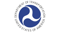 Department of Transportation of America