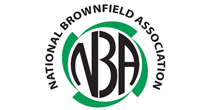 National Brownfield Association